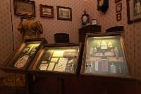 Музеи Тулы, Фото: 10