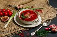Доставка еды в Туле: выбираем и заказываем!, Фото: 38