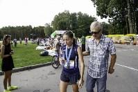 Первый Тульский марафон - 2016, Фото: 108