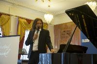 Дмитрий Маликов: «Я бы хотел, чтобы все дети учились музыке», Фото: 8
