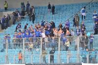 «Динамо» Москва - «Арсенал» Тула - 2:2., Фото: 116