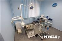 Стоматологический салон Гущиной, ООО, Фото: 2