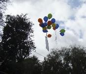 """В белоусовском парке прошел фестиваль """"ВместеЯрче!"""", Фото: 8"""