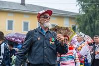 Фестиваль крапивы 2015, Фото: 89