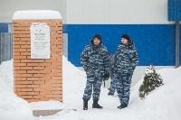 """""""Студенческий десант"""" - 2017., Фото: 28"""