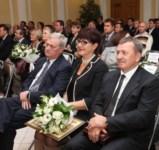 В Туле наградили организаторов празднования 700-летия Сергия Радонежского, Фото: 8