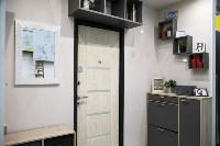 Системы хранения от Леруа Мерлен, Фото: 19