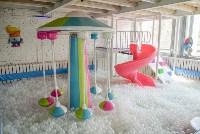 Увлекательные и полезные занятия для детей, Фото: 23
