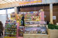 Второй корпус рынка Привозъ, Фото: 33