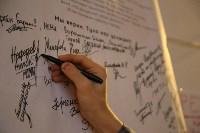 В Туле открылся Молодёжный штаб по развитию города, Фото: 21