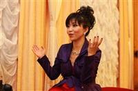 Пианистка Кейко Мацуи: Под мою музыку выращивают рис и рожают детей, Фото: 48