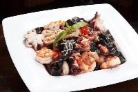 Где в Туле отведать сочные мясные блюда: места и рецепты, Фото: 17