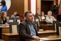 Тульская область потратила 8,5 млн рублей на финансирование научных проектов, Фото: 16