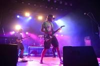 Noize MC в Туле, Фото: 56