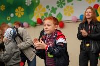 Парад рыжих 2015, Фото: 62