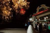 свадьба, Фото: 8