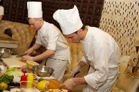 В Туле выбрали трёх лучших кулинаров, Фото: 15