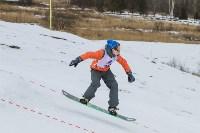 """""""Весенний Загар-2015"""" (горные лыжи, сноуборд), Фото: 61"""