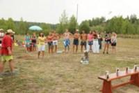 Игры деревенщины, 02.08.2014, Фото: 44