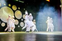 Кинофестиваль Шорты-2017, Фото: 18