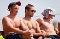 Пляжный волейбол в Барсуках, Фото: 92