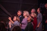 Тула открыла гастрольный тур «Би-2» с новой программой «NewBest», Фото: 47