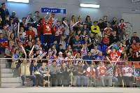 Международный турнир по хоккею Euro Chem Cup 2015, Фото: 126