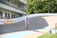 Всероссийские соревнования по велоспорту на треке. 17 июля 2014, Фото: 84