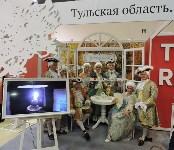 """Выставка """"Русские усадьбы"""", Фото: 4"""