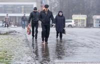 Гололед в Туле, Фото: 13