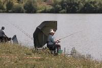 Кубок Тульской области по рыболовному спорту, Фото: 49