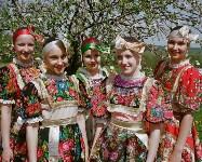"""фестиваль """"Былина"""", 18.05.2016, Фото: 1"""