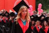 Вручение дипломов магистрам ТулГУ. 4.07.2014, Фото: 42