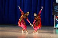Всероссийский фестиваль персонального мастерства Solo Star, Фото: 67