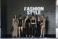 Fashion Style , Фото: 362