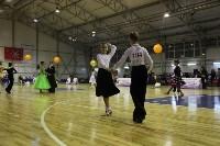 Танцевальный турнир «Осенняя сказка», Фото: 172