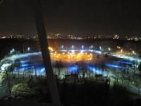 Зажги синим в Туле. 2.04.2015, Фото: 1