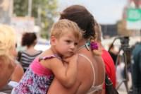 В Тулу прибыли 450 беженцев, Фото: 52