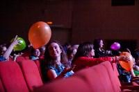 В Туле открылся I международный фестиваль молодёжных театров GingerFest, Фото: 171