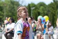 Фестиваль дворовых игр, Фото: 65