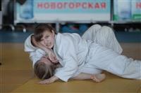 Турнир по дзюдо памяти Юрия Пегина, Фото: 24