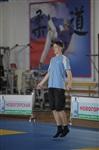 Соревнования по кроссфиту. 8 декабря 2013, Фото: 2