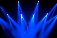 Концерт Леонида Агутина, Фото: 50