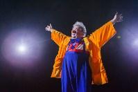 Туляков приглашают на новогоднее представление «Ёлка в цирке», Фото: 51