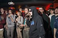 Вася Васин в Hardy баре, Фото: 3