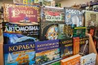 "Акции в магазинах ""Букварь"", Фото: 79"