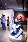 Открытие выставки в Музее Станка, Фото: 23