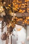 «Тула – новогодняя столица»: путеводитель по кофейням, Фото: 30