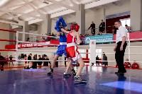 Первенство Тульской области по боксу, Фото: 77
