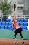 Первый Летний кубок по теннису, Фото: 15